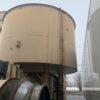Used Reeco Durr MEGTEC Regenerative Thermal Oxidizer (RTO)